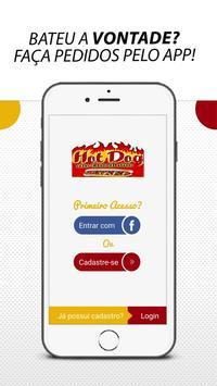 Hot Dog do Gordinho screenshot 3