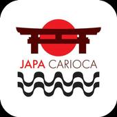 Japa Carioca icon