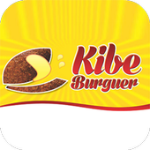 Kibe Burguer - Delivery icon