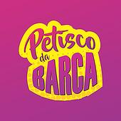 Petisco da Barca icon
