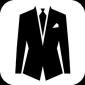 Suit's Hamburgueria - Delivery icon