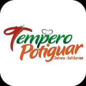 Tempero Potiguar - Delivery icon