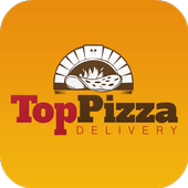 Top Pizza - Delivery icon