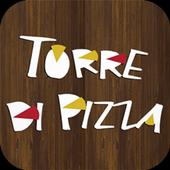 Torre di Pizza - Delivery icon