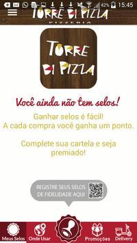 Torre di Pizza - Delivery screenshot 1