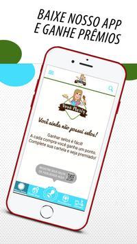 Vovó Marly screenshot 3