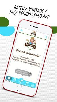 Vovó Marly screenshot 1