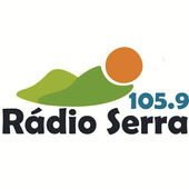 Serra FM icon
