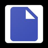 Panfleto Digital (Unreleased) icon