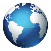 CSatMap icon