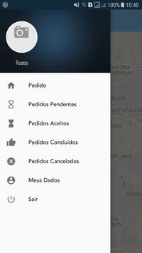 XMOTOS screenshot 4