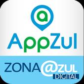 AppZul icon