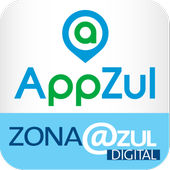 AppZul icon