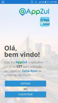 AppZul poster