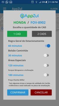 AppZul screenshot 2
