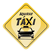Aquiraz Taxi - Taxista icon