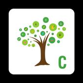 Aquibook - Comprador icon