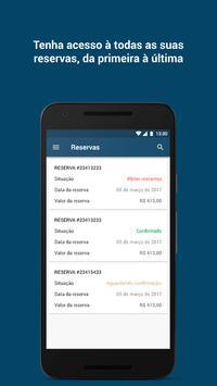 Aquibook - Comprador screenshot 2
