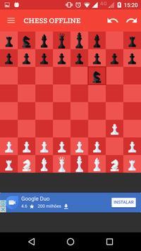 Chess Offline screenshot 2