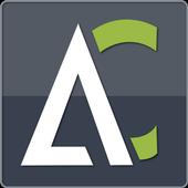 Área Concursos (Unreleased) icon