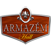 ARMAZEM HALL icon