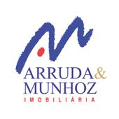 Imobiliária Arruda & Munhoz icon