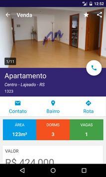 Imobiliária Arruda & Munhoz screenshot 3