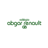 Colégio Abgar Renault icon