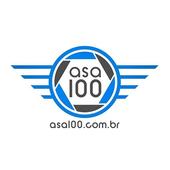 ASA100 SGV icon
