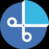 bHair icon