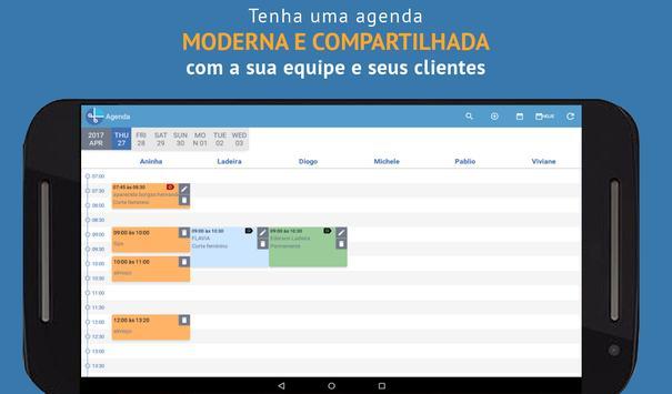 bHair screenshot 9