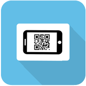 Qr Code Tool icon