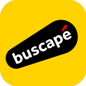 Buscapé icon