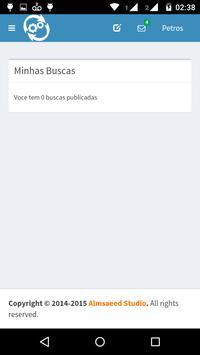 Busca Peça screenshot 2