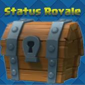 Status Royale icon
