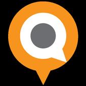 Busquare icon