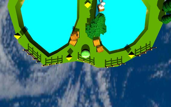 Ball Adventure (Unreleased) screenshot 6