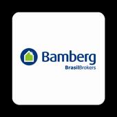 Bamberg Brokers icon