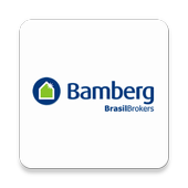 Bamberg Brokers icon