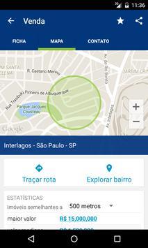 Bamberg Brokers apk screenshot