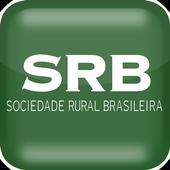 Revista Soc. Rural Brasileira icon