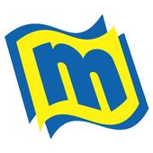 Banca Martins icon