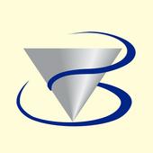 Barufarma Farmácia icon