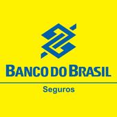 BB Seguros icon