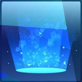 RA Feira de Limeira icon