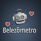 Belezometro Free icon