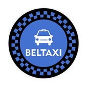 Beltaxi icon
