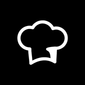 BemChef icon