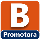 BemApp - Bem Promotora icon