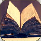 A Bíblia do Povo Cristão icon